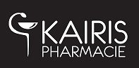 Pharmacie Kairis