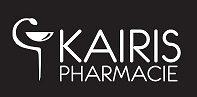 Pharmacie Kairis
