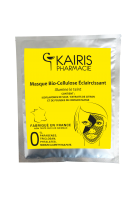 Masque Bio-Cellulose Eclaircissant